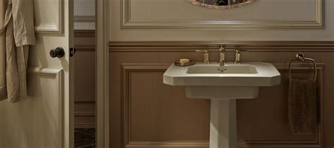 oval bath mirror bathroom sinks bathroom kohler
