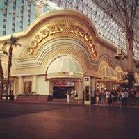 Golden Nugget Hotel Casino Downtown Las Vegas Las