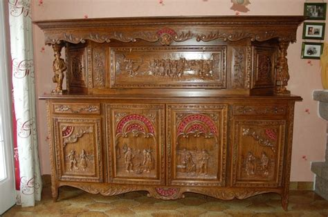 relooking meubles cuisine relooking meubles bretons relooking cuisine meuble