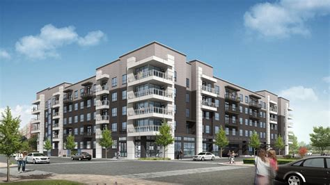 The Morgan Group To Launch Another Midtown Houston Apartment Complex Apartment Design Ideas On A Budget Grand Central Station Campbell Small Tips Friends Building Rental Checklist Los Olivos Tenerife Apartments Burj Al Arab For Sale Residential In Dubai