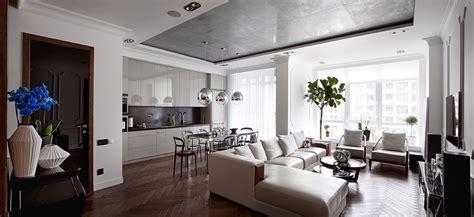 posh home interior 5 posh apartment interiors