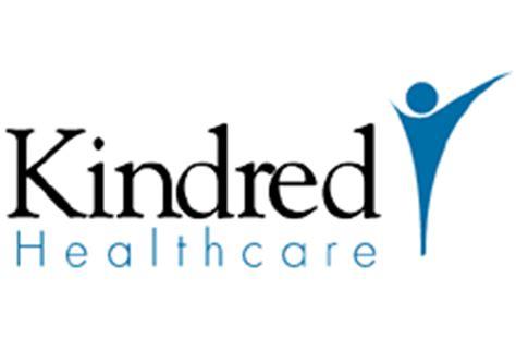 Kindred Healthcare steps up hostile pursuit of Gentiva ...
