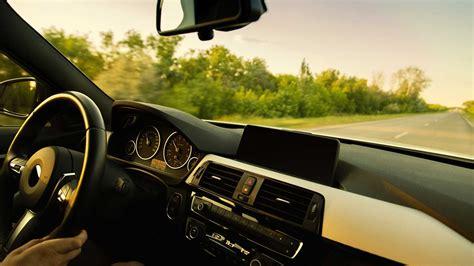 Should You Buy A Used Car Warranty? (2021)