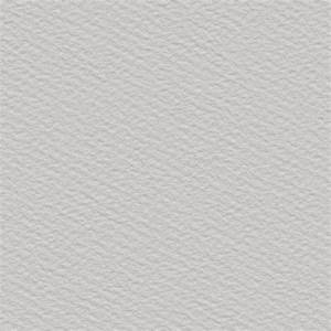 Cold Pressed Watercolor Paper (Texture) | Paper Textures ...