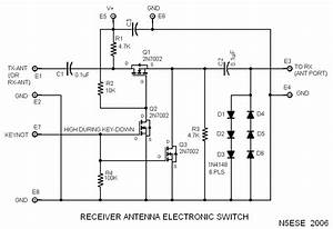 N5ese U0026 39 S Outboard T  R Switch  20070119
