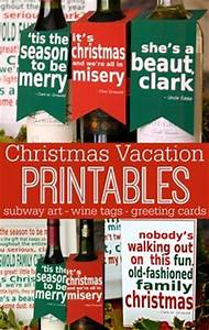 1000 ideas about Christmas Vacation Movie on Pinterest