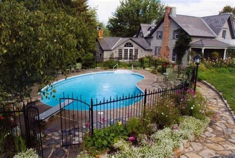 central jersey pools patio more in freehold nj 07728
