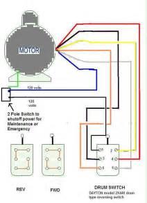 similiar emerson motor technologies wiring diagrams keywords wiring diagram additionally ac fan motor capacitor wiring diagram