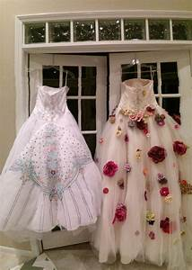 best 25 upcycled prom dress ideas on pinterest diy With repurpose wedding dress