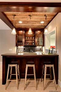 home wine bar design ideas wallpapers area With wine bar design for home