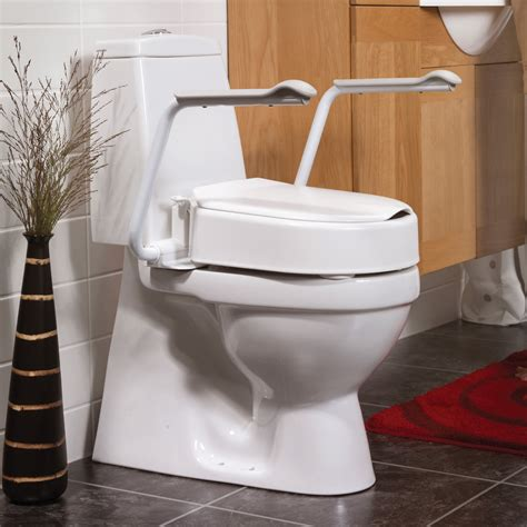tips  creating  senior friendly bathroom macdonald