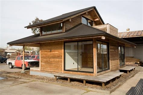 simple japanese house design simple traditional japanese house floor wooden plan home pinterest tiny houses prefab and