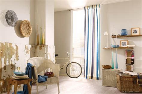 Glanzend Welche Farbe Im Wohnzimmer Wandfarbe Sand Gl 228 Nzend Raum Und M 246 Beldesign Inspiration