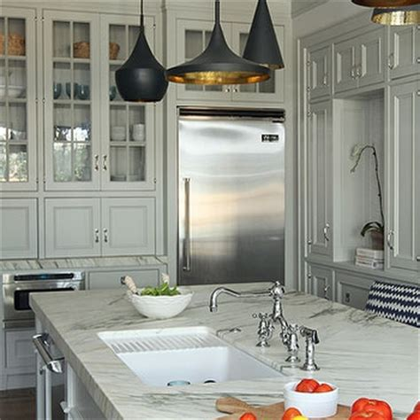 gray owl kitchen cabinets gray owl cabinets design ideas 235 | m ccf4e2c73a6a