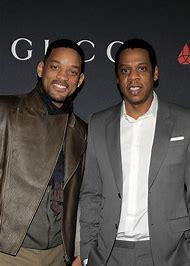 Will-Smith-Jay-Z