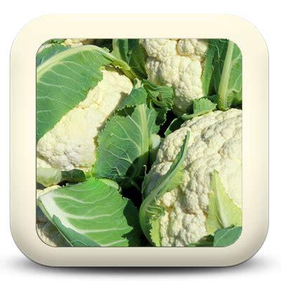 cuisiner un chou fleur cuisiner les fanes et épluchures de vos légumes je