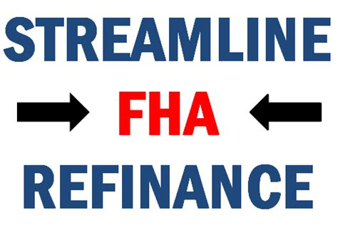 Fha Streamline Refinance  Rates  Guidelines  California. Online Nursing Careers Software For Marketing. Online Colleges In Mississippi. Buying Gold As An Investment. Recording Security Cameras For Your Home. Revenue Cycle Management Services. Online Health Management Degrees. Mitsubishi Endeavor Maintenance Schedule. Insurance Assistance Program