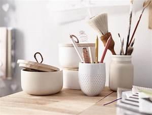 Wäschekorb Skandinavisches Design : ideen couch ~ Markanthonyermac.com Haus und Dekorationen