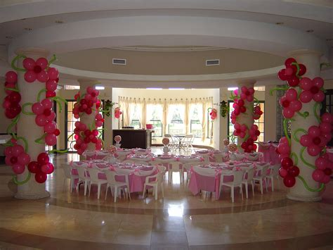 Beautiful Party Decorations Concerning Affordable Article