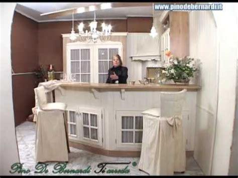 cucina con bancone bar cucina con bancone bar pino de bernardi ti arreda