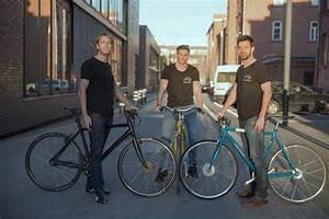 Fahrrad Satteltaschen Test : tronicdrive by ridetronic e bike pedelec das ding des ~ Kayakingforconservation.com Haus und Dekorationen