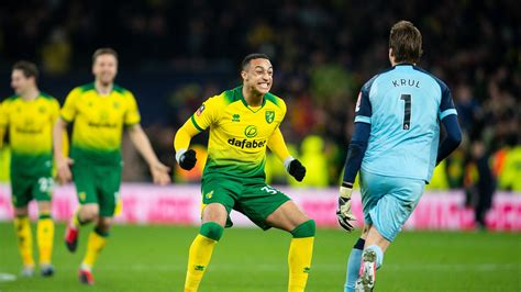The Emirates FA Cup - Tottenham Hotspur v Norwich City ...