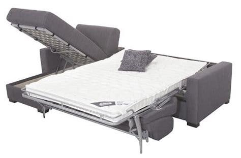 canap d angle couchage quotidien pourquoi choisir un canapé d 39 angle convertible topdeco pro