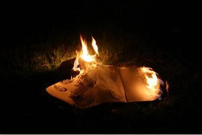 Burning Burn Animated Jane Writing Twenty 2x03