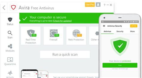 Also, it provides the protections basically from the viruses, spyware, etc. Avira Antivirus Offline Installer Free Download - Best Key Zone