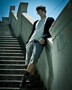 San Diego Fashion Photographer Adam Rowell Fashion Portfolio