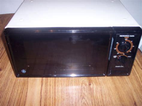 ge microwave turntable plate turntable plate chocolate