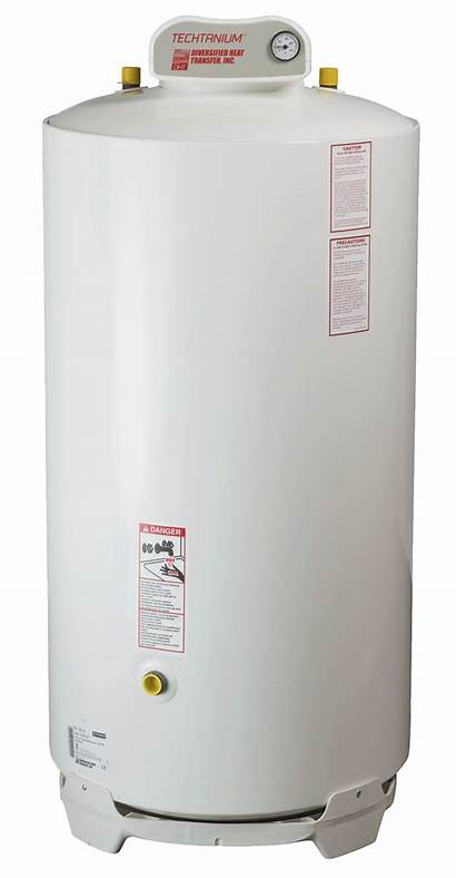 Indirect Water Heater Techtanium Heaters Sweet Pipe