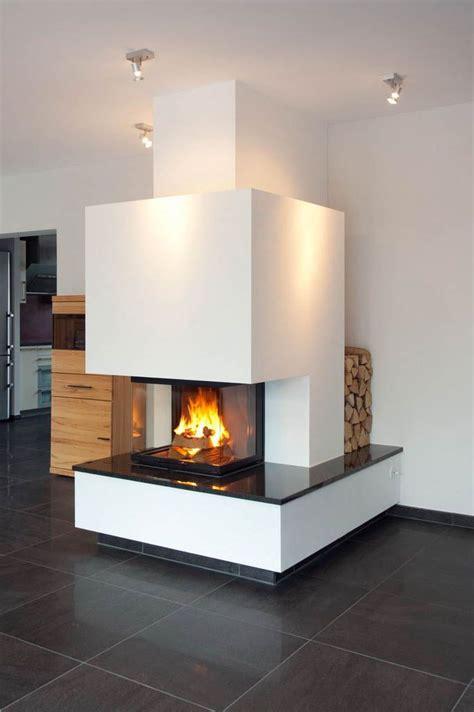 Wohnzimmer Design Modern Mit Kamin by Frisch Zuhause Mauer Und Auch Wohnzimmer Design Modern Mit