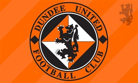 ROSS GRAHAM JOINS ELGIN CITY ON LOAN | Dundee United ...