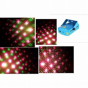 Ampoule Jeu De Lumiere : projecteur lumiere projecteur pc with projecteur lumiere ~ Dailycaller-alerts.com Idées de Décoration