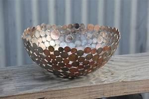 Arte con metal reciclado: Ideas para reciclar basura de metal Ecología Hoy