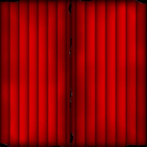 rideau qui s ouvre calimero page 3