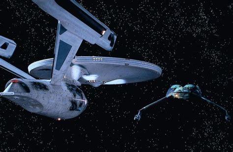 beauty shot evolution   starship enterprise