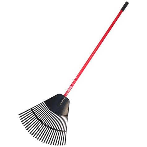home depot garden tools amazing rake garden rakes gardening tools garden