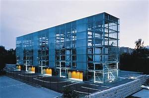 Architekten Augsburg Und Umgebung : verleihung des renault award f r traffic design in berlin auto mobil architektur und ~ Markanthonyermac.com Haus und Dekorationen