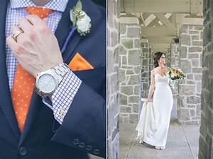 Oregon golf club wedding whetherly and jason aniko for Affordable wedding photography portland