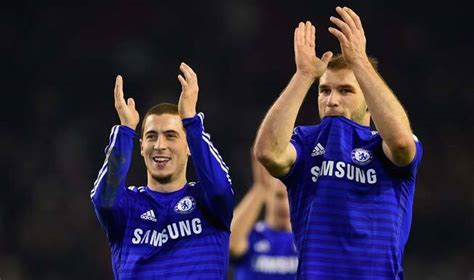 Chelsea Vs Manchester City : Latest News, Videos and ...