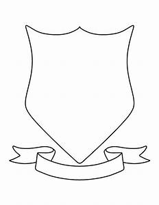 25 best ideas about coat of arms on pinterest family With make your own coat of arms template