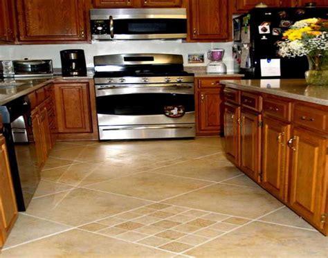 Cheap Kitchen Floor Ideas  28 Images  Cheapest Kitchen