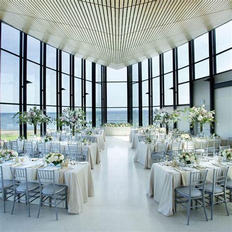wedding venues wedding locations small wedding venues