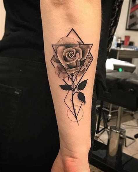 Cute Tattoos for Girls 2019 Lovely Designs with Meaning