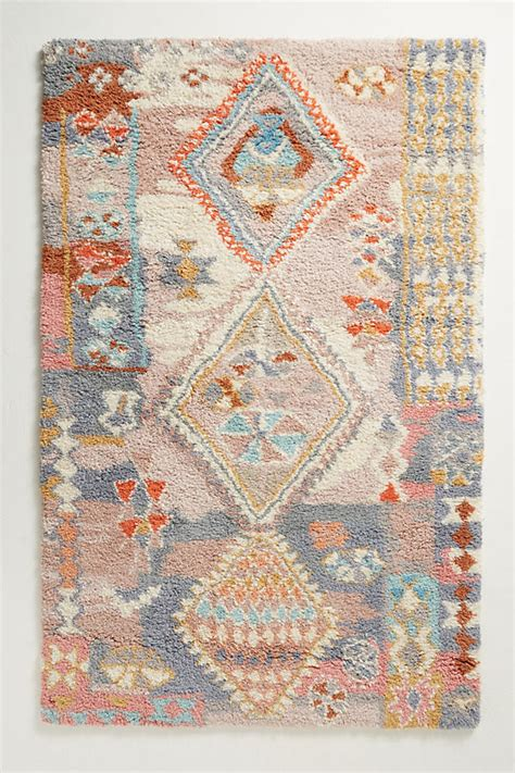 Anthropologie Rugs by Easterly Rug Anthropologie