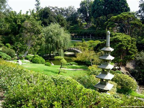 Japanischer Garten Los Angeles by The Huntington Bei Los Angeles Botanischer Garten Der