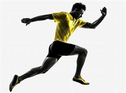 Running Sportivo Case Liceo Athletes Imgbin Scientifico
