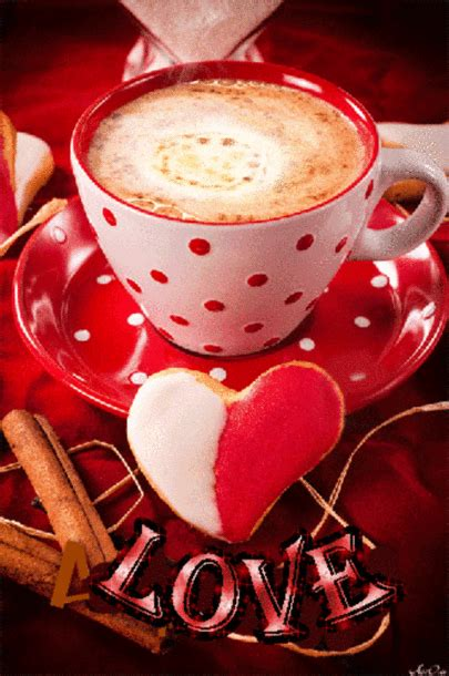 Funny good morning coffee meme images. ️COFFEE....... A CUP OF LOVE!!!♥️☕️ | Good morning coffee ...